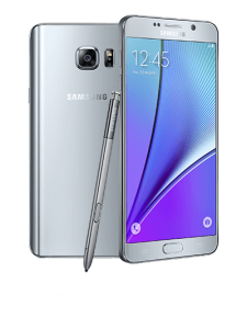 samsung-galaxy-note-5-1-400x534