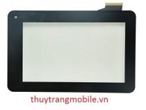 Thay mặt kính cảm ứng Acer B1-710 chính hãng giá tốt tại biên hòa đồng nai