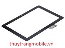Thay mặt kính cảm ứng Acer E200 chính hãng giá tốt tại biên hòa đồng nai