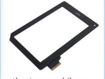 Thay mặt kính cảm ứng Acer B1-A71 chính hãng giá tốt tại biên hòa đồng nai