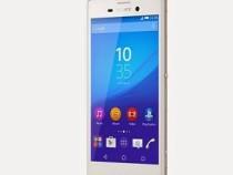 Thay mặt kính cảm ứng Sony Xperia M4 Aqua chính hãng giá tốt tại biên hòa đồng nai