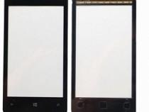 Thay mặt kính cảm ứng Microsoft Lumia 430 zin chính hãng giá tốt tại biên hòa đồng nai