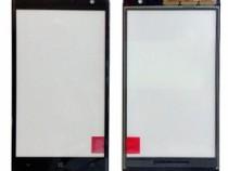 Thay mặt kính cảm ứng Nokia Lumia 625 zin chính hãng giá tốt tại biên hòa đồng nai