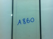 Thay mặt kính cảm ứng Sky A860 chính hãng giá tốt tại biên hòa đồng nai