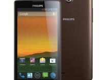 Thay mặt kính cảm ứng Philips W3500 chính hãng giá tốt tại biên hòa đồng nai