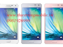 thay kinh oppo f7 gia re chinh hang