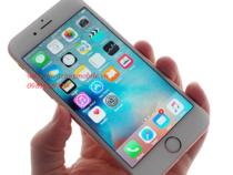 iphone 6s 99% gia re tai long binh bien hoa dong nai