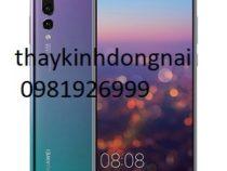 ép-kính-Huawei-P20-pro-tại-biên-hòa-đồng-nai