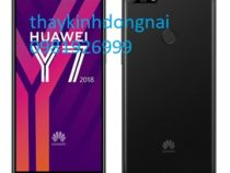 thay-màn-hình-Huawei-Y7-Pro2018-tại-an-bình-biên-hòa-đồng-nai