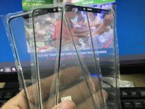 thay mặt kính Huawei Mate 20 Pro  tại biện hòa đồng nai