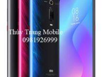 thay pin Xiaomi Mi 9t chính hãng giá rẻ tại Biên Hòa Đồng Nai
