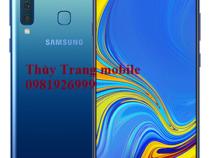 thay mặt kính cảm ứng Samsung A9 2018 chính hãng tại Biên Hòa Đồng Nai