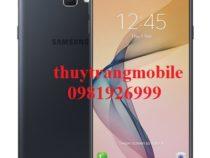 Thay màn hình Samsung J7 /j7prime /j7pro /j7plus Biên Hòa Đồng Nai