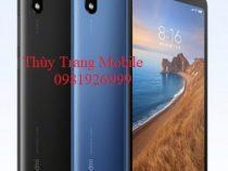 thay màn hình Xiaomi Mi 7A chính hãng giá rẻ tại Biên Hòa Đồng Nai