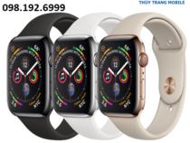 Thay mặt kính Apple Watch Series 5 tại Biên Hòa